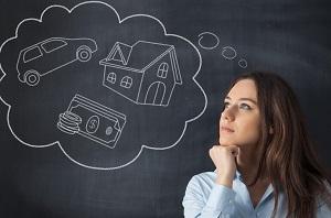 Дают ли ипотеку в декретном отпуске?