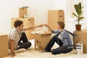 Аренда квартиры с правом выкупа