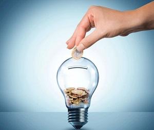 Как сэкономить электроэнергию в домашних условиях?