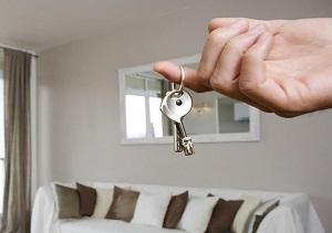 Сдача квартиры посуточно как бизнес