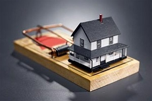 Как снять квартиру, чтобы не обманули?