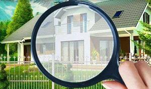 Изображение - Как быстро продать квартиру в кризис 2018 года otsenka
