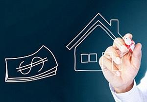Изображение - Перекредитование ипотечного кредита prodlenie-sroka