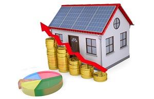 Изображение - Перекредитование ипотечного кредита programmy-bankov
