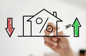 Изображение - Перекредитование ипотечного кредита refinans-1