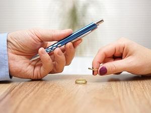 Согласие супругов на покупку недвижимости