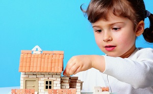 Можно ли подарить квартиру несовершеннолетнему ребенку?