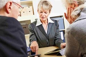 Изображение - Как и где узнать, есть ли завещание на наследство до или после смерти, в том числе на квартиру, и на notarius