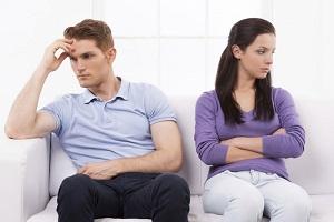 Изображение - Согласие супруга при продаже квартиры razvod