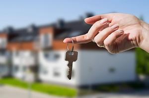 сколько раз можно участвовать в приватизации жилья?